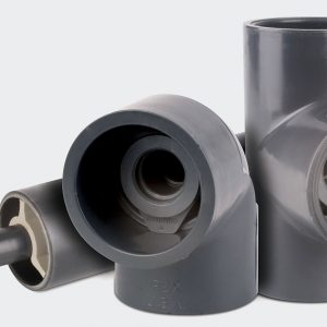 Guardian-pipe-x3