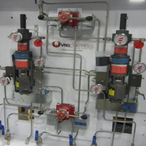 =vrg-gas-flow-and-control