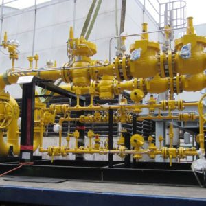 pressure-reducing-system